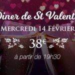 diner-de-la-saint-valentin