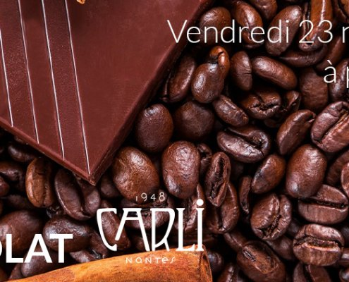 chocolat-article