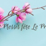 Article-Fete-Printemps